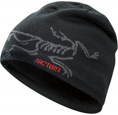 Шапка  Arcteryx Bird Head Toque